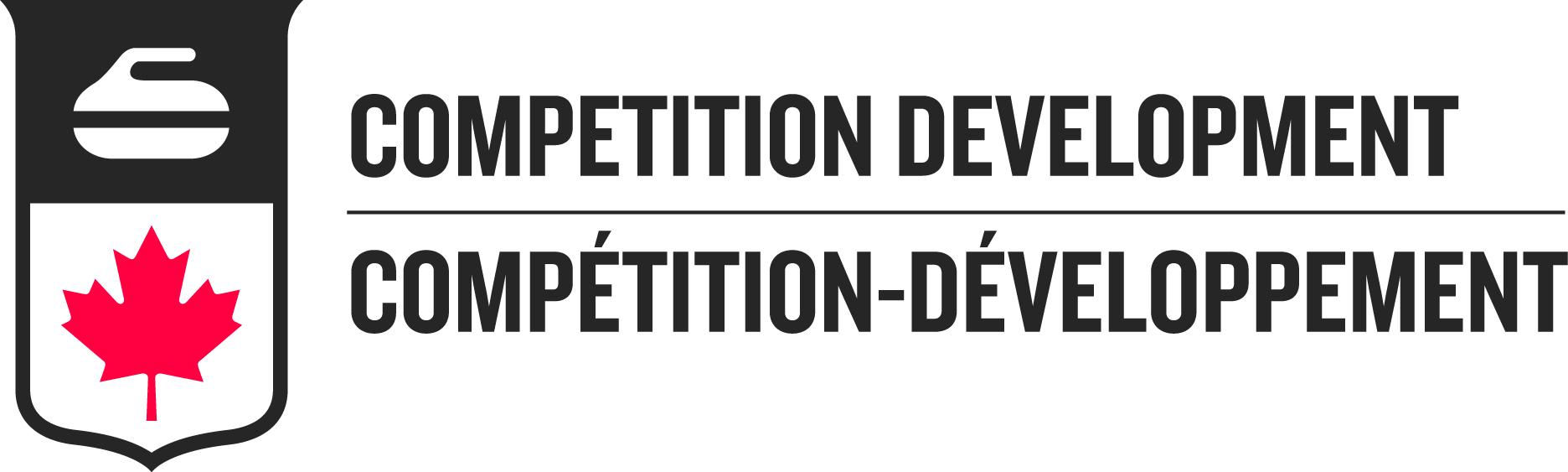 Course Image Understanding the NCCP:  Competition Development Pilot #2